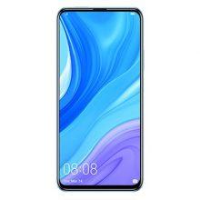 گوشی موبایل هواوی مدل Y9s 2019 دوسیم کارت