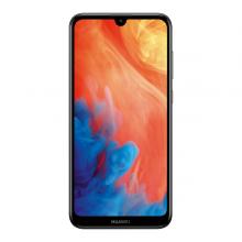 گوشی موبایل هواوی مدل Y7 2019 دو سیم کارت ۳۲ گیگابایتی