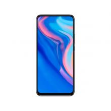 گوشی موبایل هواوی مدل Y9 prime 2019 دوسیم کارت