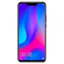 گوشی موبایل هواوی مدل Y9 2019 دو سیم کارت