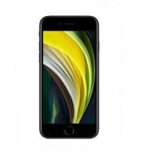 گوشی موبایل اپل مدل آیفون اس ای ۲۰۲۰ با حافظه داخلی ۱۲۸ گیگابایت بدون کد