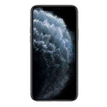 گوشی موبایل اپل مدل آیفون ۱۱ پرو باحافظه داخلی ۶۴ گیگابایت
