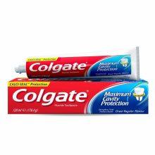 خمیر دندان کلگیت ۱۲۰ میل ترکیه