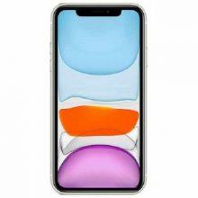 گوشی موبایل اپل مدل آیفون ۱۱ با حافظه ۶۴گیگابایت