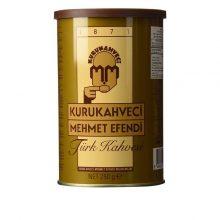 قهوه ممد افندی ۲۵۰ گرمی ترکیه