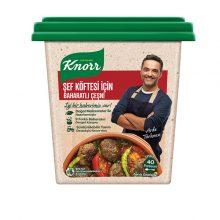 ادویه کوفته کنور Knorr سری Arda Türkmen ترکیه ۱۱۰ گرم