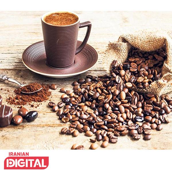پودر کاکائو ممد افندی