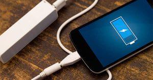 چگونه طول عمر باتری گوشی خود را افزایش دهیم؟