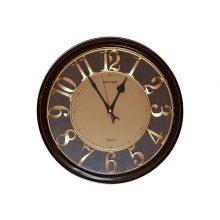 ساعت دیواری ولدر مدل ۵۱۸