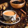طرز تهیه چای ماسالا و فواید آن