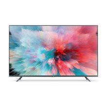 تلویزیون ۵۵ اینچ شیائومی مدل Xiaomi Mi LED TV 4S 55in