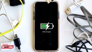آشنایی با انواع کابل شارژ گوشی موبایل