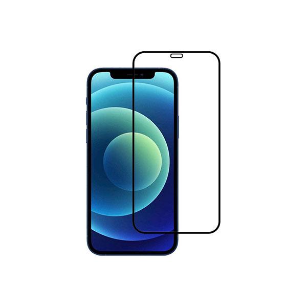 گلس سرامیکی صفحه نمایش گوشی Apple iPhone 12