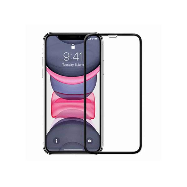 گلس سرامیکی صفحه نمایش گوشی Iphone 12 Pro Max