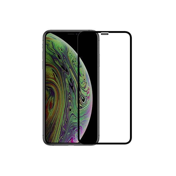 گلس سرامیکی صفحه نمایش گوشی IPhone 11 Pro Max