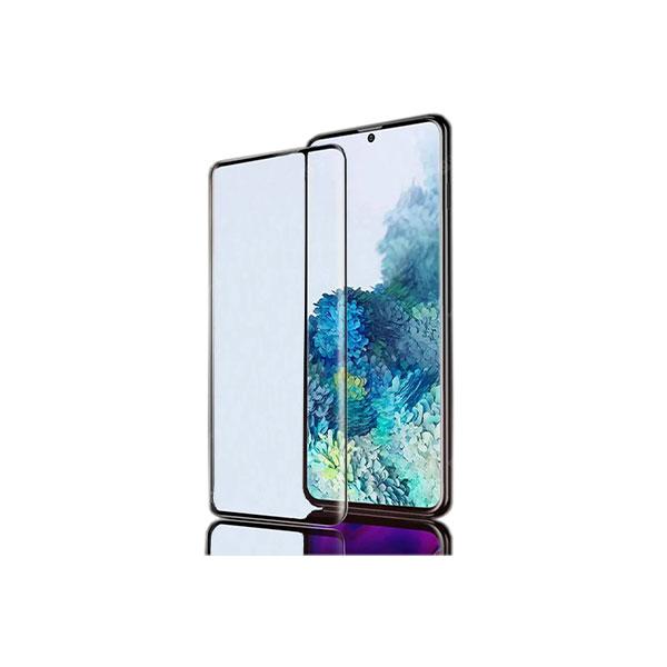 گلس سرامیکی صفحه نمایش گوشی Samsung Note20Ultra
