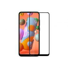 گلس سرامیکی صفحه نمایش گوشی سامسونگ Galaxy A11