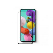 گلس سرامیکی صفحه نمایش گوشی سامسونگ Galaxy A51