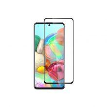 گلس سرامیکی صفحه نمایش گوشی سامسونگ Galaxy A71