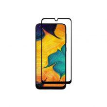 گلس سرامیکی صفحه نمایش گوشی سامسونگ Galaxy M01