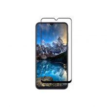 گلس سرامیکی صفحه نمایش گوشی سامسونگ Galaxy M31s