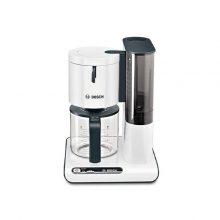 قهوه ساز بوش مدل TKA8011 با توان مصرفی ۱۱۶۰ وات