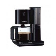 قهوه ساز بوش مدل TKA8013 با توان مصرفی ۱۱۶۰ وات