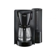 قهوه ساز بوش مدل TKA6A043 با توان ۱۲۰۰ وات