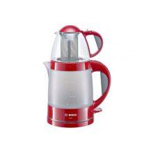 چای ساز بوش مدل TTA2010 با توان مصرفی ۱۷۸۵ وات