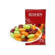 آبنبات گاز دار فیزی روشن ROSHEN میکس میوه ای ۱ کیلو