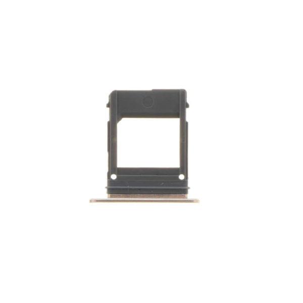 هولدر سیم کارت گوشی سامسونگ 2017 A520