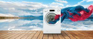 راهنمای خرید ماشین لباس شویی