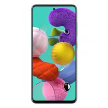 گوشی موبایل سامسونگ مدل گلکسی A51 دوسیم کارت ۱۲۸GB