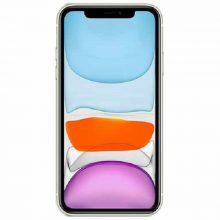 گوشی موبایل اپل مدل آیفون ۱۱ با حافظه داخلی ۲۵۶ گیگابایت