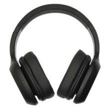 هدفون بی سیم مدل لنوو HD100 headphone
